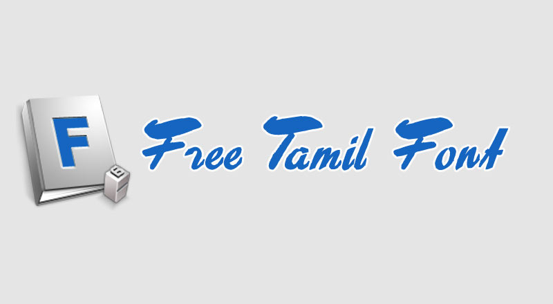 Buy Tamil stylish fonts free download picture trends