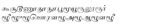 TSCu_Times Bangla Font